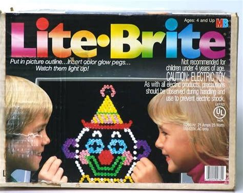 Were Your Childhood Toys A Predictor Of What Of Person Youd Become by 25 Best Images About 90s Toys Were The Best On