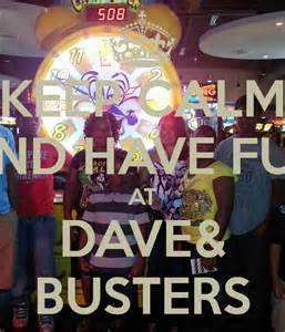 Dave Busters Menu » Home Design 2017