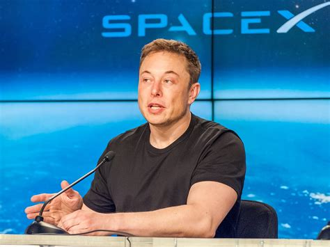 elon musk launch spacex just launched its first 2 space based internet