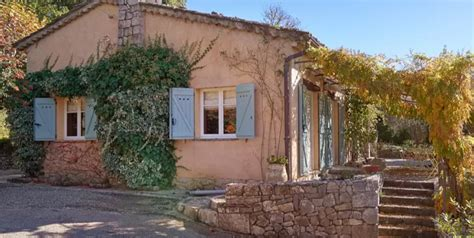 Buy A House In Provence 28 Images Quot All Things Quot Mayle S House Or Non 10