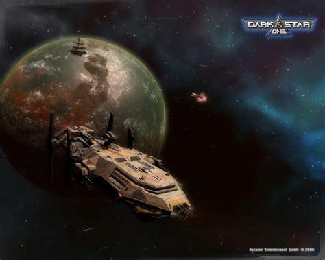lunar thegamez net pin star wars ship wallpaper on pinterest