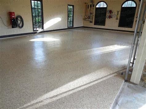 Garage Floor Coating Cost by Home Improvement Metallic Epoxy Garage Floor Garage