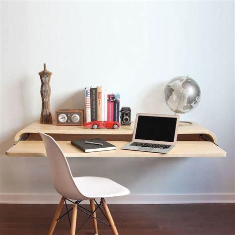 space saving desks   perfect   small apartment