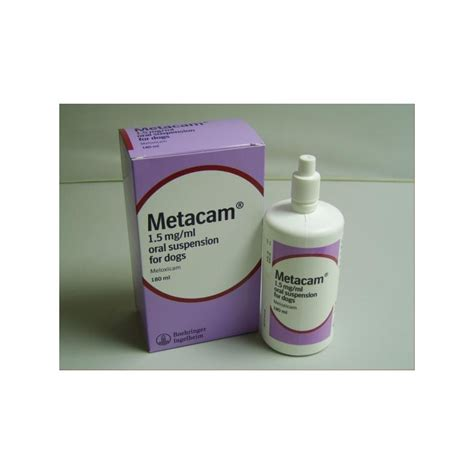 metacam for dogs metacam 180ml metacam suspension cheaper metacam for dogs
