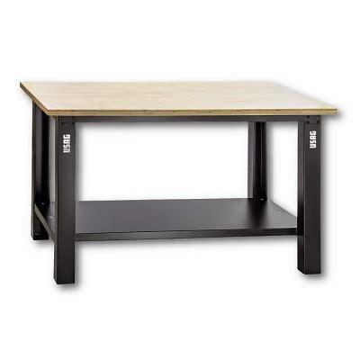 banchi di lavoro banchi e tavoli da lavoro usag utensili professionali