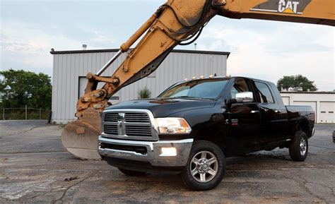 ram mega cab interior 2014 dodge ram 2500 mega cab interior engine information