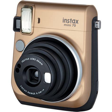 Kamera Fujifilm Instax Mini 70 megakamera fujifilm instax mini 70