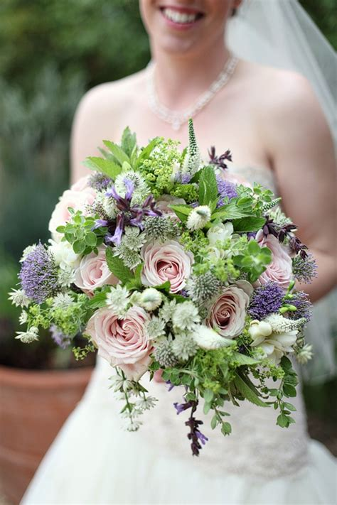 Garden Wedding Flowers And Relaxed Country Tea Wedding At South Farm Country Garden Weddings Tea