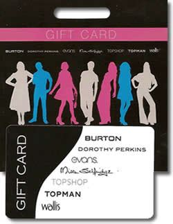 B Q Gift Card Sainsburys - gift cards thegiftcardstore