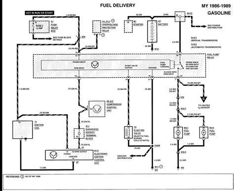 1992 mercedes 300e engine diagram 1992 free engine image