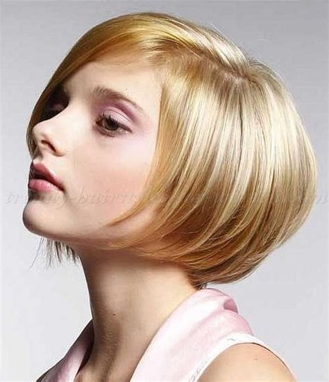 should chin length hair have long layers or short layers chin length haircut chin length bob hairstyle i like