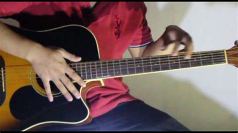 tutorial gitar youtube tutorial chord gitar float sementara youtube