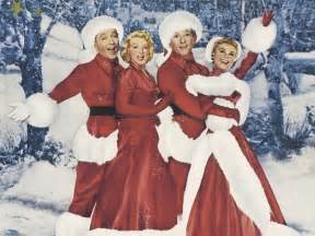 white christmas classic movies wallpaper 6533879 fanpop