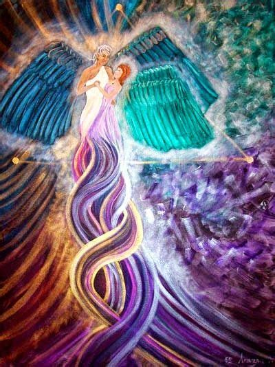 abundancia amor y plenitud los codigos sagrados numericos abundancia amor y plenitud poderosa oracion metafisica