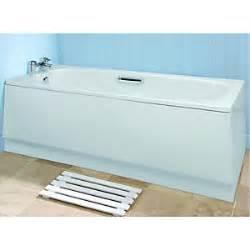 Wickes Shower Baths Bath Panels Baths Bathrooms Wickes