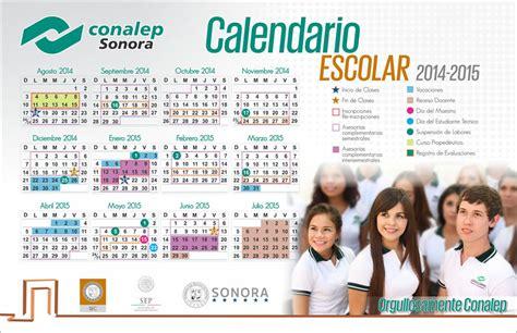 Calendario Escolar Unam 2015 Derecho Calendario Escolar Sonora 2013 2014 Imagui