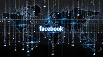 Home Design 3d Ipad Hack Facebook Background Wallpaper 33419