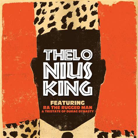 ra the rugged lyrics thelonius king lyrics genius lyrics