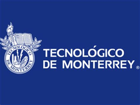 One Mba Tec De Monterrey by Financial Times Executive Mba Ranking Fms Executive