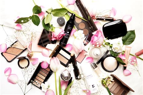 40 of the best beauty products in the world showpo edit