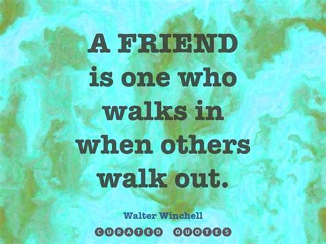 unique friendship being there quotes quotesgram