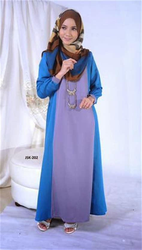 artikel berkaitan fesyen baju remaja perempuan muslimah terkini view kurung satin ketat pictures free download