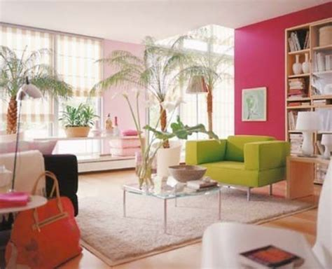 home design fair miami 80s style miami beach house interior 80s retro