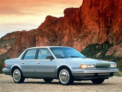 best auto repair manual 1990 buick century lane departure warning blog archives backuperbytes