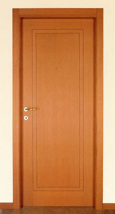Pvc Exterior Doors And Frames Upvc Doors Pvc Design Door Pvc Bathroom Door Balabharathi