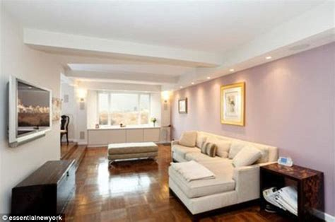 appartement new york rent m 234 me lady gaga paye son loyer 22 000 dollars par mois