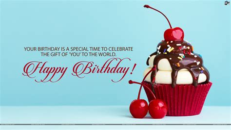 Wish Happy Birthday To Friend Heartfelt Birthday Wishes To Wish Your Friend A Happy