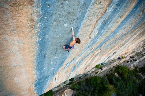 sharma climbing shoes chris sharma climbing shoes 28 images 17 best images