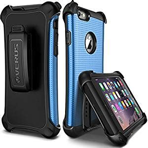 Verus Drop Active With Belt Clip Bracket For Samsung Galaxy 1 qty 1 2 3 4 5 6 7 8