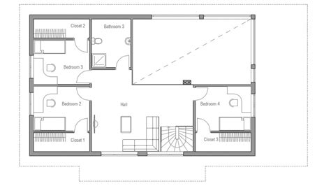 small cabin home plans unique small house plans log cabin small home building plans unique small house plans house