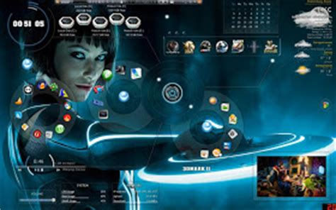 download themes for pc 2015 new top 5 inspiring windows xp 7 8 10 themes for