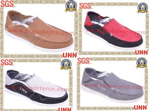 china 2013 most popular mens canvas shoes sd8145 china
