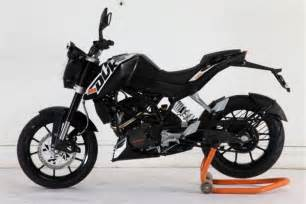 Ktm Bikes Duke New Bajaj Ktm Duke 200 Motorcycles Bikes Top Bikes Zone