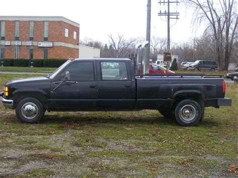 small engine service manuals 2005 gmc sierra 3500 seat position control 1997 gmc sierra 3500 photos informations articles bestcarmag com