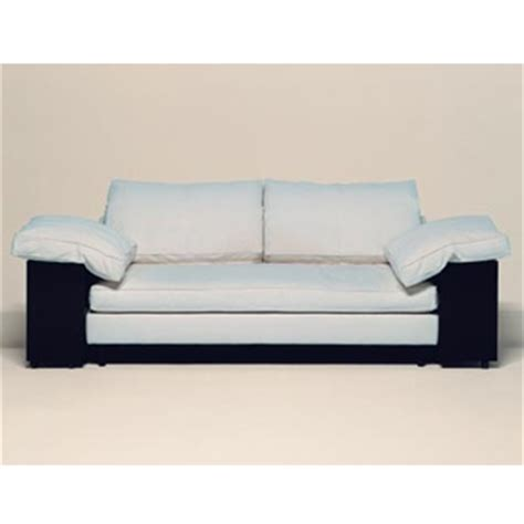 eileen gray sofa eileen gray sofa 44 best lota sofa images on