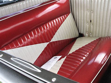 tuck n roll upholstery tuck n roll zodiac vinyl the h a m b