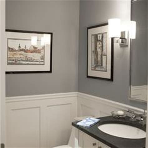powder rooms with wainscoting powder room on powder rooms home depot and