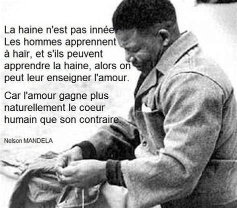 la haine du monde 2204108065 la haine n est pas inn 233 e abenchaalors fr