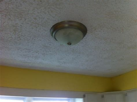 Cleaning Textured Ceilings by How Do I Clean A Textured Ceiling