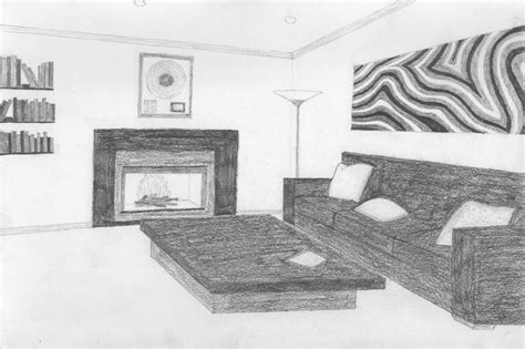 living room drawing living room mz kelly designs