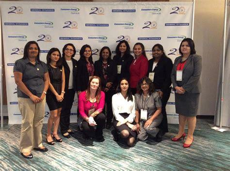 proud   infosys women infosys office photo