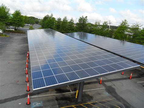 solar carport solar carports commercial energy infomation deregulation