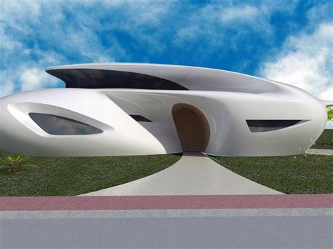 home concept design s rl file biomorphic house jpg wikimedia commons
