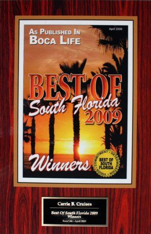 soul boat 17th december fort lauderdale florida new river cruises from las olas