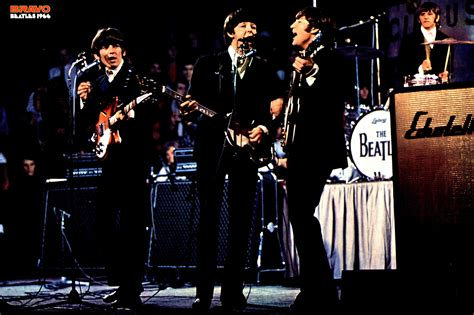 beatles page 2 bravo posters
