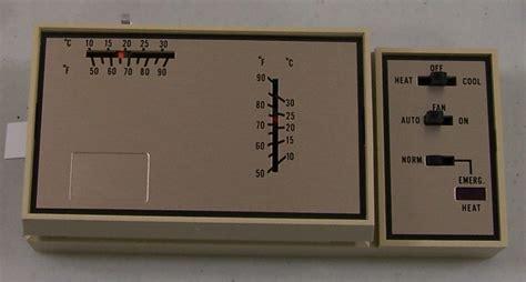 janitrol thermostat hpt 18 60 wiring diagram 44 wiring